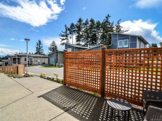 Photo 37: 3 325 Niluht Rd in CAMPBELL RIVER: CR Campbell River Central Row/Townhouse for sale (Campbell River)  : MLS®# 784324