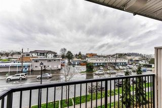 "Photo 13: 323 17769 57 Avenue in Surrey: Cloverdale BC Condo for sale in ""Clova Downs Estates"" (Cloverdale)  : MLS®# R2258157"