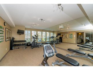 """Photo 19: 26 2738 158 Street in Surrey: Grandview Surrey Townhouse for sale in """"Cathedral Grove"""" (South Surrey White Rock)  : MLS®# R2258929"""