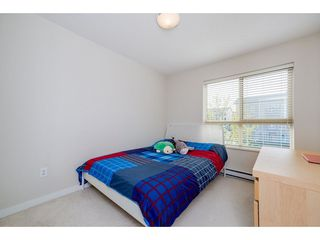 """Photo 15: 26 2738 158 Street in Surrey: Grandview Surrey Townhouse for sale in """"Cathedral Grove"""" (South Surrey White Rock)  : MLS®# R2258929"""