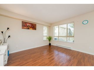 """Photo 10: 26 2738 158 Street in Surrey: Grandview Surrey Townhouse for sale in """"Cathedral Grove"""" (South Surrey White Rock)  : MLS®# R2258929"""
