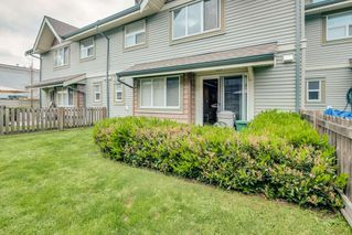 Photo 8: 28 22977 116 Avenue in Maple Ridge: East Central Townhouse for sale : MLS®# R2260449