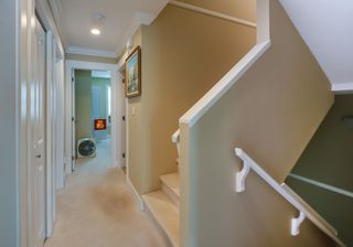 Photo 6: 28 22977 116 Avenue in Maple Ridge: East Central Townhouse for sale : MLS®# R2260449