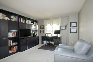 """Photo 11: 310 1465 PARKWAY Boulevard in Coquitlam: Westwood Plateau Townhouse for sale in """"SILVER OAK"""" : MLS®# R2260594"""