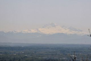 """Photo 16: 310 1465 PARKWAY Boulevard in Coquitlam: Westwood Plateau Townhouse for sale in """"SILVER OAK"""" : MLS®# R2260594"""