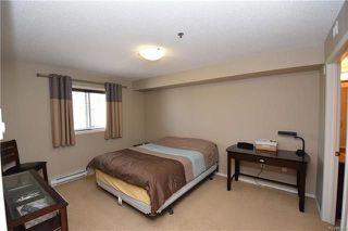 Photo 9: 320 240 Fairhaven Road in Winnipeg: Linden Woods Condominium for sale (1M)  : MLS®# 1811452