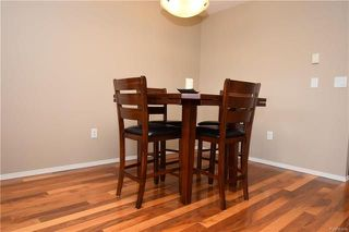 Photo 6: 320 240 Fairhaven Road in Winnipeg: Linden Woods Condominium for sale (1M)  : MLS®# 1811452