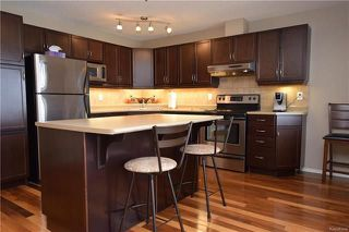 Photo 8: 320 240 Fairhaven Road in Winnipeg: Linden Woods Condominium for sale (1M)  : MLS®# 1811452