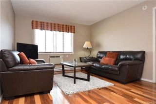 Photo 5: 320 240 Fairhaven Road in Winnipeg: Linden Woods Condominium for sale (1M)  : MLS®# 1811452