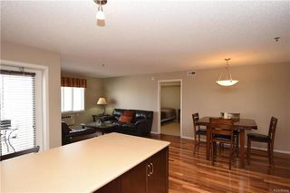 Photo 4: 320 240 Fairhaven Road in Winnipeg: Linden Woods Condominium for sale (1M)  : MLS®# 1811452