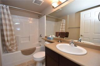 Photo 12: 320 240 Fairhaven Road in Winnipeg: Linden Woods Condominium for sale (1M)  : MLS®# 1811452