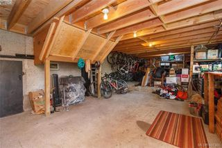 Photo 13: 2921 Gosworth Rd in VICTORIA: Vi Oaklands Single Family Detached for sale (Victoria)  : MLS®# 786626