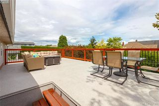 Photo 11: 2921 Gosworth Rd in VICTORIA: Vi Oaklands Single Family Detached for sale (Victoria)  : MLS®# 786626