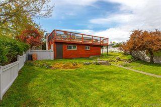 Photo 14: 2921 Gosworth Rd in VICTORIA: Vi Oaklands House for sale (Victoria)  : MLS®# 786626