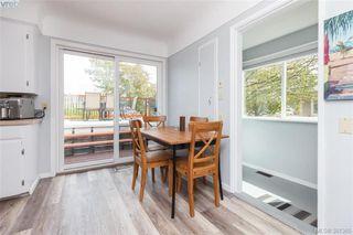 Photo 7: 2921 Gosworth Rd in VICTORIA: Vi Oaklands Single Family Detached for sale (Victoria)  : MLS®# 786626
