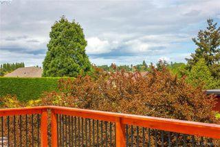 Photo 3: 2921 Gosworth Rd in VICTORIA: Vi Oaklands House for sale (Victoria)  : MLS®# 786626
