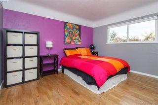 Photo 8: 2921 Gosworth Rd in VICTORIA: Vi Oaklands Single Family Detached for sale (Victoria)  : MLS®# 786626
