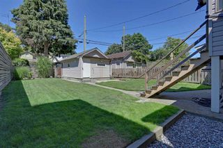 "Photo 16: 227 W 22ND Avenue in Vancouver: Cambie House for sale in ""Cambie Village"" (Vancouver West)  : MLS®# R2283769"