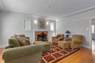 "Photo 4: 227 W 22ND Avenue in Vancouver: Cambie House for sale in ""Cambie Village"" (Vancouver West)  : MLS®# R2283769"