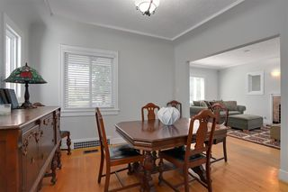 "Photo 8: 227 W 22ND Avenue in Vancouver: Cambie House for sale in ""Cambie Village"" (Vancouver West)  : MLS®# R2283769"