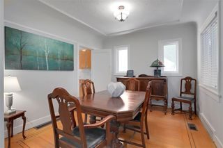 "Photo 7: 227 W 22ND Avenue in Vancouver: Cambie House for sale in ""Cambie Village"" (Vancouver West)  : MLS®# R2283769"