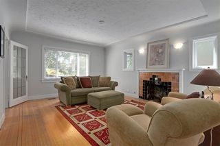 "Photo 5: 227 W 22ND Avenue in Vancouver: Cambie House for sale in ""Cambie Village"" (Vancouver West)  : MLS®# R2283769"