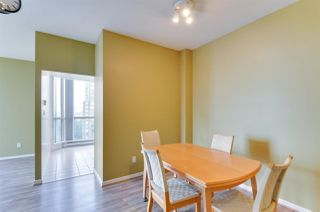 "Photo 9: 1901 6838 STATION HILL Drive in Burnaby: South Slope Condo for sale in ""BELGRAVIA"" (Burnaby South)  : MLS®# R2285193"