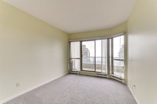 "Photo 11: 1901 6838 STATION HILL Drive in Burnaby: South Slope Condo for sale in ""BELGRAVIA"" (Burnaby South)  : MLS®# R2285193"