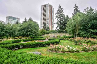 "Photo 18: 1901 6838 STATION HILL Drive in Burnaby: South Slope Condo for sale in ""BELGRAVIA"" (Burnaby South)  : MLS®# R2285193"