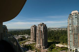 "Photo 20: 1901 6838 STATION HILL Drive in Burnaby: South Slope Condo for sale in ""BELGRAVIA"" (Burnaby South)  : MLS®# R2285193"