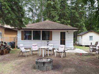Main Photo: 403 SPRUCE STREET: Rural Sturgeon County House for sale : MLS®# E4119865