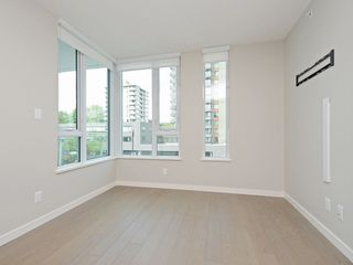 "Photo 6: 319 2888 CAMBIE Street in Vancouver: Mount Pleasant VW Condo for sale in ""THE SPOT"" (Vancouver West)  : MLS®# R2287319"