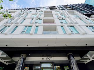 "Photo 17: 319 2888 CAMBIE Street in Vancouver: Mount Pleasant VW Condo for sale in ""THE SPOT"" (Vancouver West)  : MLS®# R2287319"