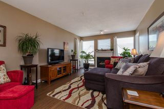 "Photo 8: 412 33728 KING Road in Abbotsford: Poplar Condo for sale in ""~College Park~"" : MLS®# R2288393"