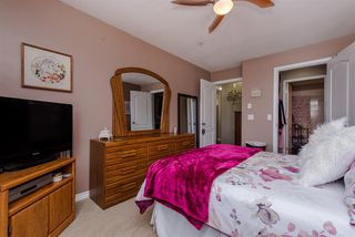 "Photo 14: 412 33728 KING Road in Abbotsford: Poplar Condo for sale in ""~College Park~"" : MLS®# R2288393"