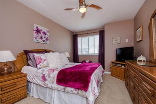 "Photo 13: 412 33728 KING Road in Abbotsford: Poplar Condo for sale in ""~College Park~"" : MLS®# R2288393"