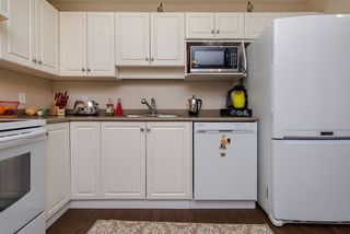 "Photo 5: 412 33728 KING Road in Abbotsford: Poplar Condo for sale in ""~College Park~"" : MLS®# R2288393"