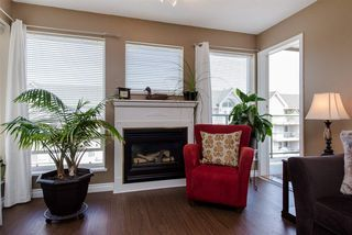 "Photo 9: 412 33728 KING Road in Abbotsford: Poplar Condo for sale in ""~College Park~"" : MLS®# R2288393"