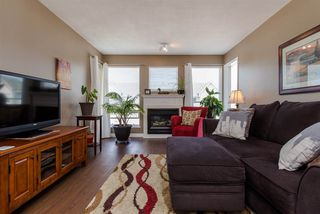"Photo 7: 412 33728 KING Road in Abbotsford: Poplar Condo for sale in ""~College Park~"" : MLS®# R2288393"