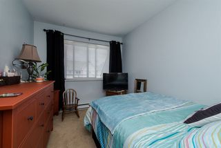 "Photo 16: 412 33728 KING Road in Abbotsford: Poplar Condo for sale in ""~College Park~"" : MLS®# R2288393"