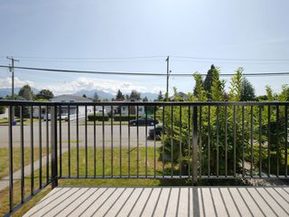 "Photo 6: 205 46165 GORE Avenue in Chilliwack: Chilliwack E Young-Yale Condo for sale in ""Charming Old Town Chilliwack"" : MLS®# R2289841"
