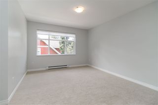 Photo 13: 52 6878 SOUTHPOINT Drive in Burnaby: South Slope Townhouse for sale (Burnaby South)  : MLS®# R2291534