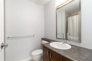 Photo 15: 52 6878 SOUTHPOINT Drive in Burnaby: South Slope Townhouse for sale (Burnaby South)  : MLS®# R2291534