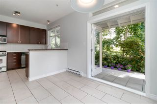 Photo 8: 52 6878 SOUTHPOINT Drive in Burnaby: South Slope Townhouse for sale (Burnaby South)  : MLS®# R2291534