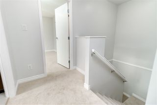 Photo 12: 52 6878 SOUTHPOINT Drive in Burnaby: South Slope Townhouse for sale (Burnaby South)  : MLS®# R2291534