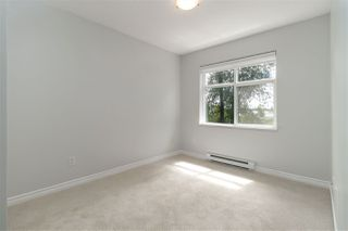 Photo 16: 52 6878 SOUTHPOINT Drive in Burnaby: South Slope Townhouse for sale (Burnaby South)  : MLS®# R2291534