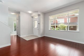 Photo 4: 52 6878 SOUTHPOINT Drive in Burnaby: South Slope Townhouse for sale (Burnaby South)  : MLS®# R2291534