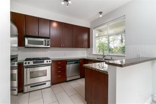 Photo 10: 52 6878 SOUTHPOINT Drive in Burnaby: South Slope Townhouse for sale (Burnaby South)  : MLS®# R2291534