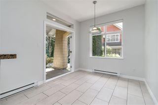 Photo 7: 52 6878 SOUTHPOINT Drive in Burnaby: South Slope Townhouse for sale (Burnaby South)  : MLS®# R2291534