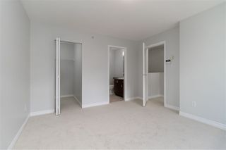 Photo 14: 52 6878 SOUTHPOINT Drive in Burnaby: South Slope Townhouse for sale (Burnaby South)  : MLS®# R2291534